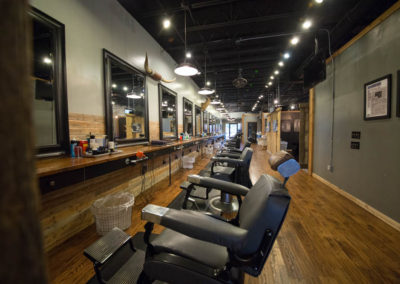 Downtown Tulsa Men's Haircuts 05